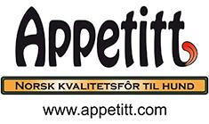 Appetitt